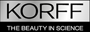 logo-korff.png
